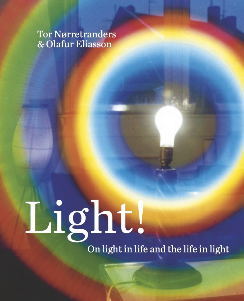 Light! Frontcover JPEG